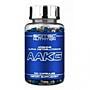 AAKG 100 kapslí Scitec Nutrition