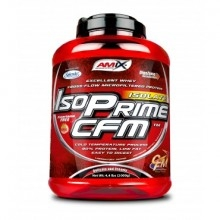 ISO PRIME CFM 2000g Amix