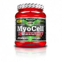 MYOCELL  Amix 500g