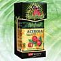 Acerola 500 mg & Vitamin C 250 mg - 90 tbl. 90tbl.