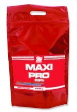 MAXI PRO 90% 2200g ATP
