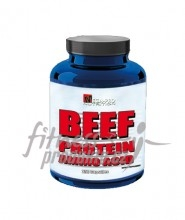 BEEF PROTEIN AMINO 250 tablet Mega Pro