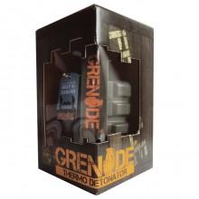 GRENADE THERMO DETONATOR 100 kapslí Grenade