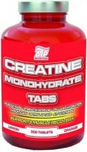 CREATINE 300tbl.  1+1 zdarma ATP
