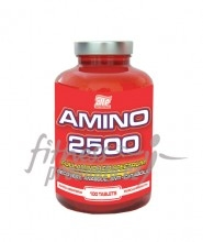AMINO 2500 400tbl. ATP