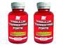 TRIBULUS TERRESTRIS FORTE 100cps 1+1 ATP
