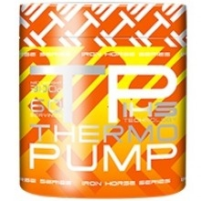THERMO PUMP 300g Iron Horse