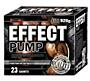 EFFECT PUMP 23sáčků Vision Nutrition 920g