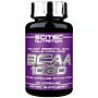 BCAA 1000  300cps. Scitec Nutrition