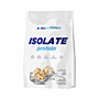 ISOLATE PROTEIN 2000g All Nutrition