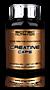 CREATINE CAPS 120cps. Scitec Nutrition