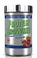 PROTEIN BROWNIE 750g Scitec Nutrition