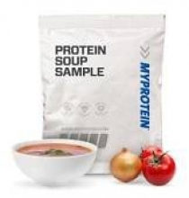 PROTEIN SOUP 50g My protein