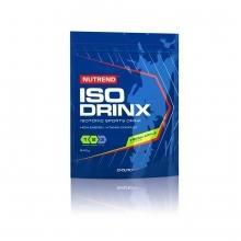 ISODRINX 1000g Nutrend